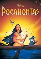 Pocahontas - O Encontro de Dois Mundos (DUB)