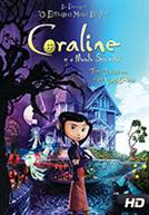 Coraline e o Mundo Secreto (DUB)