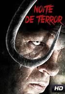 Noite do Terror 2