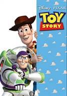 Toy Story: Um Mundo de Aventuras (DUB)