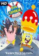 Bob Esponja - O Filme (DUB)