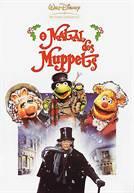 O Natal dos Muppets (DUB)