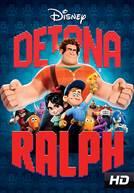 Detona Ralph (DUB)
