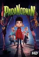 ParaNorman (DUB)