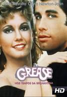 Grease - Nos Tempos da Brilhantina