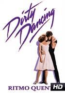 Dirty Dancing: Ritmo Quente