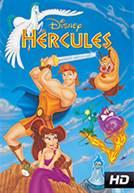 Hércules (DUB)