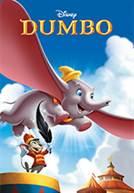 Dumbo (DUB)