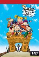 Rugrats em Paris: O Filme (DUB)