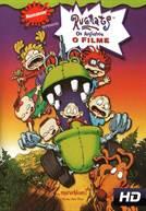 Rugrats: Os Anjinhos - O Filme (DUB)