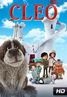 Cleo (DUB)