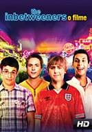 The Inbetweeners: O Filme