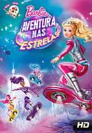 Barbie, aventura nas estrelas (DUB)