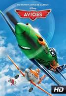 Aviões (DUB)