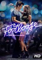 Footloose - Ritmo Contagiante