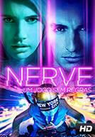 Nerve: Um Jogo Sem Regras
