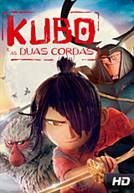 Kubo e as Cordas Mágicas (DUB)