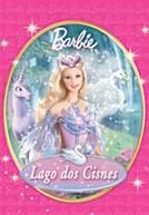 Barbie - Lago dos Cisnes (DUB)