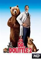 Dr. Dolittle 2 (DUB)