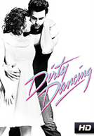 Dirty Dancing: TV Event