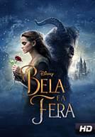 A Bela e a Fera (DUB)