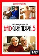Bad Grandpa 0.5