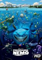 Procurando Nemo (DUB)