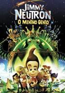 Jimmy Neutron: O Menino Gênio