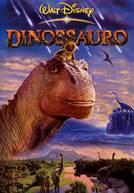 Dinossauro (DUB)