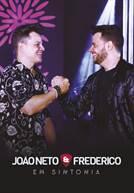 João Neto e Frederico - Em Sintonia