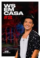 WESLEY SAFADÃO - WS EM CASA 2 - DIGITAL